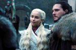 """""""Il Trono di Spade"""", svelata la data ufficiale dell'ottava stagione: in tv dal 14 aprile"""