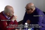 """Mafia a Palermo, il nipote di Michele Greco nella """"cupola"""": il suo nome nelle intercettazioni"""