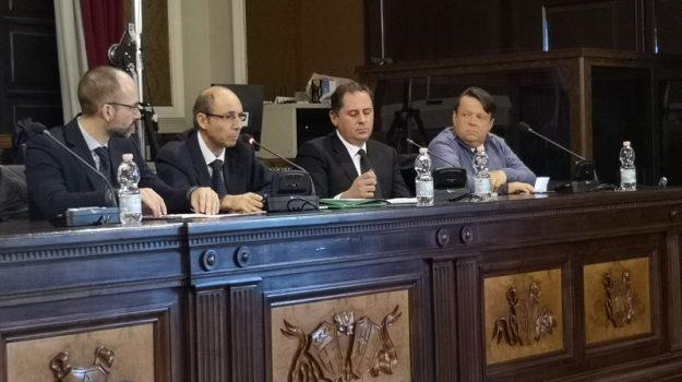 decreto 143/2018, federnoleggio, noleggiatori con conducente, Giuseppe Contrafatto, Salvo Basile, Sicilia, Economia
