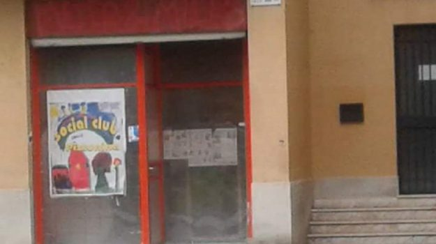 iacp messina disabili, Messina, Cronaca