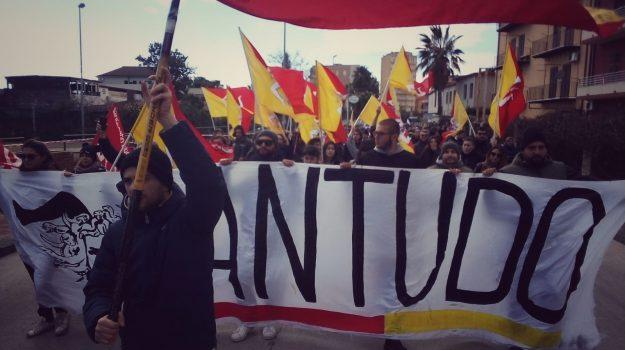 licata manifestazione trivelle, Stop trivelle, Sicilia, Economia