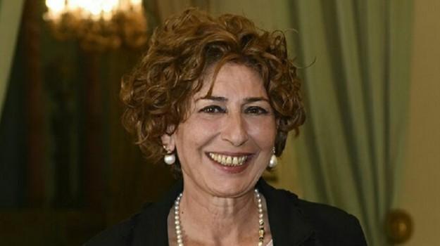 rimpasto giunta, rimpasto giunta assessore ippolito, Mariella Ippolito, Sicilia, Politica