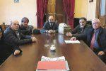 Messina, alloggi popolari al villaggio Matteotti: cinquanta case entro 20 giorni