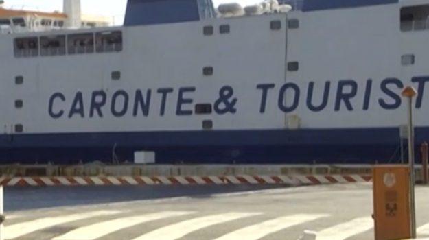 trasporti, Trapani, Politica