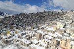 Ondata di gelo in Sicilia, oggi tregua ma domani torna il freddo: migliora la situazione dei trasporti