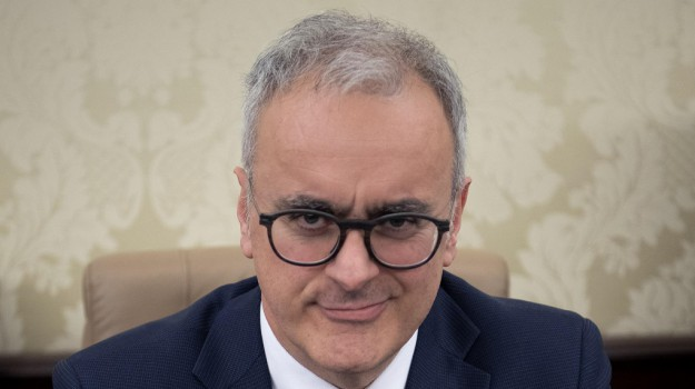 Zaccheo nominato presidente Enac, Nicola Zaccheo, Sicilia, Economia