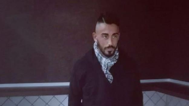 bimbo ucciso a Cardito, bimbo ucciso letto rotto, omicidio cardito, Sicilia, Cronaca
