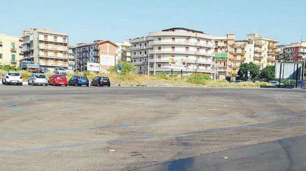 parcheggi catania, Catania, Cronaca