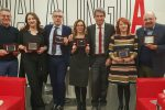 Assegnati a Messina i Malalingua 2018: premiato l'impegno nei confronti degli ultimi