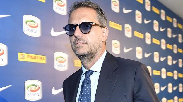 Juventus obiettivi 2019, Fabio Paratici, Sicilia, Sport