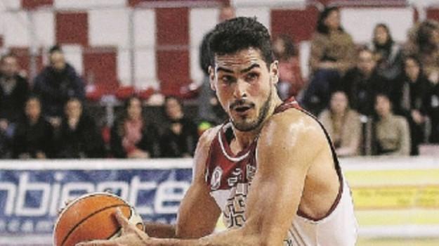 trapani latina basket, Trapani, Sport
