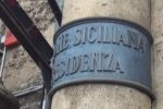 Dissesto idrogeologico, dalla Regione Siciliana via libera per un intervento a Tripi