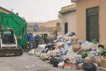 Licata, Tari quasi raddoppiata. M5S: «E la città è invasa dai rifiuti...»