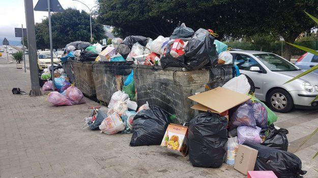 rifiuti, Sicilia, srr, Alberto Pierobon, Nello Musumeci, Sicilia, Politica