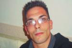 Operaio morto ad Agrigento, due persone indagate per omicidio colposo
