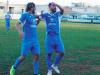 Serie D, il Marsala si arrende al Bari: 3-1 al San Nicola