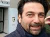 Palermo calcio, parla l'amministratore Facile: