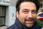 """Palermo calcio, parla l'amministratore Facile: """"Investimenti per far felici i tifosi"""""""