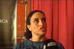 """Noa sceglie Palermo per la prima europea della sua """"Letters to Bach"""""""