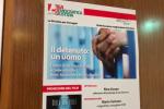 """""""Un detenuto: un uomo"""", a Palermo il convegno sulla gestione delle carceri"""