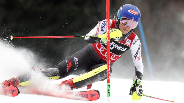 sci femminile, Sicilia, Sport