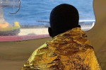 Sbarco anomalo a Noto, 49 migranti arrivano con una barca a vela