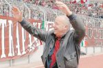 Cessione Trapani Calcio, l'affare con Heller può saltare: trattativa appesa ad un filo