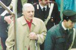 Vallelunga, omicidio Ilardo: chiesto ergastolo per il capomafia Madonia
