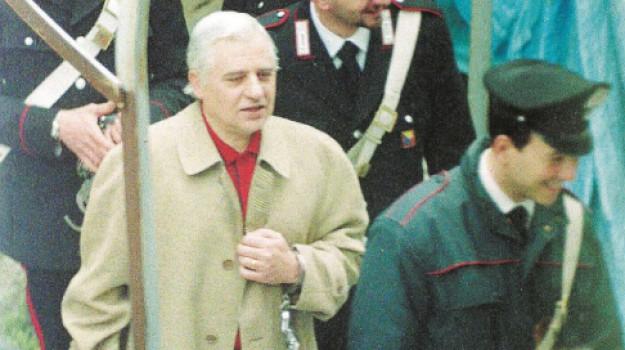 omicidio vallelunga, Giuseppe Madonia, Caltanissetta, Cronaca