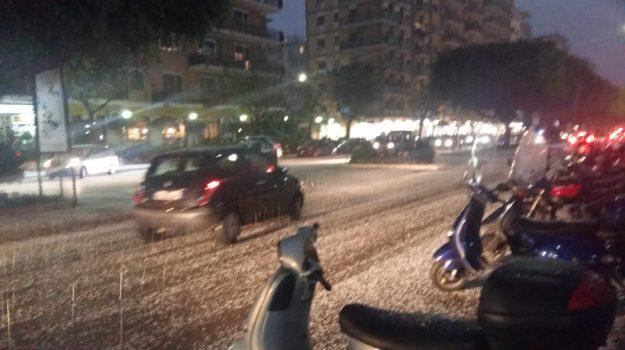 emergenza freddo volontari palermo, Sergio Marino, Palermo, Cronaca