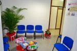 Palermo, apre i battenti il nuovo centro vaccinazioni di via Turrisi Colonna