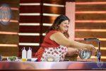 Valeria Raciti, foto sito Master Chef Italia