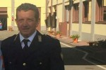 Incidente sulla A18, a Santa Teresa Riva l'ultimo addio all'agente Angelo Spadaro