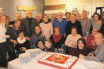 Alcamo, una grande famiglia contro la sclerosi: i 5 anni dell'associazione Sacro Cuore