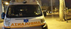 Fatale l'incidente ad Alcamo: non ce l'ha fatta il ciclista di Partinico travolto da un'auto