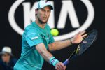 Andreas Seppi in finale a Sydney