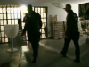 Le mani della mafia nissena sul traffico di droga: il video del blitz fra Italia e Germania