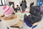 Aule fredde a Messina, lezioni tra i disagi: appello delle famiglie a De Luca