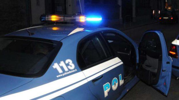 ricercato arrestato a siracusa, Salah Hichem, Siracusa, Cronaca