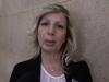 Caltanissetta, sospesa la pena a Vincenzo Bommarito: venne condannato all'ergastolo
