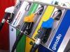 Effetto Arabia sui carburanti: prezzo della benzina in rialzo