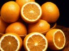 Motta Sant'Anastasia, avevano già rubato 500 chili di arance: due arresti
