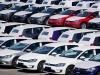 Volkswagen, Progetto Valore per acquistare auto della gamma