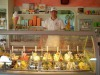 Fornaciari miglior gelatiere dellanno, premiato al Sigep