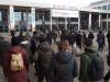 Alimentare: aperta a Rimini la 40/a edizione del Sigep
