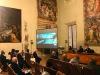 Ford, convivenza auto-bici su strada: vertice a Bologna