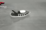 Terrorismo, tra i fermati un tunisino che istigava all'Isis: così le navi veloci raggiungevano la Sicilia