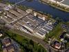 Groupe Psa inaugura centro powertrain a Ile de France
