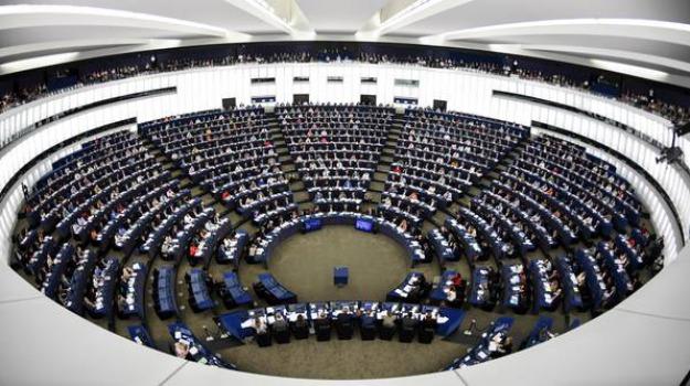 copyright, unione europea, Sicilia, Mondo