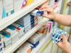 Una farmacia, i farmaci da banco vedranno aumentare il loro prezzo